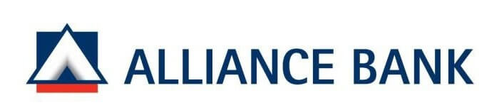 alliance bank penampang