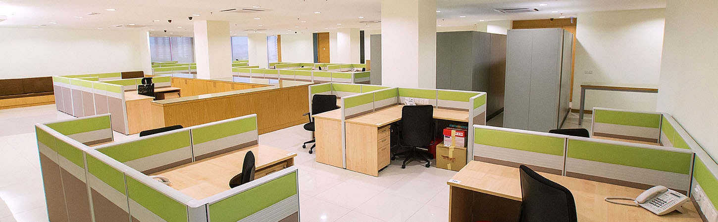 Contractor renovation awesome contractor renovation with for Office interior contractor