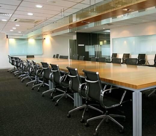 Interior Design Company Malaysia